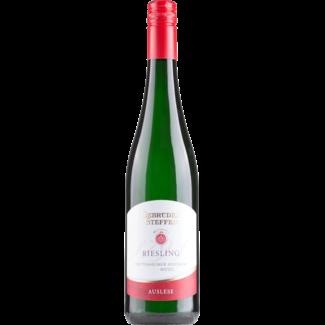 Riesling Auslese Trittenheimer Apotheke Steffen 2016