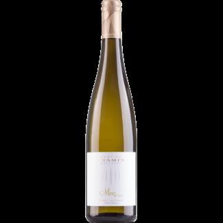 Tramin Pinot Bianco 'Moriz' 2017