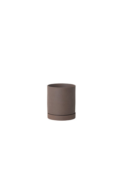 Sekki Pot - Medium