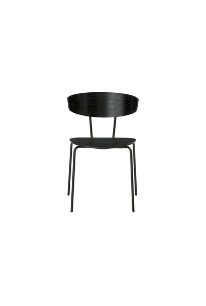 Herman Chair (meerdere kleuren)