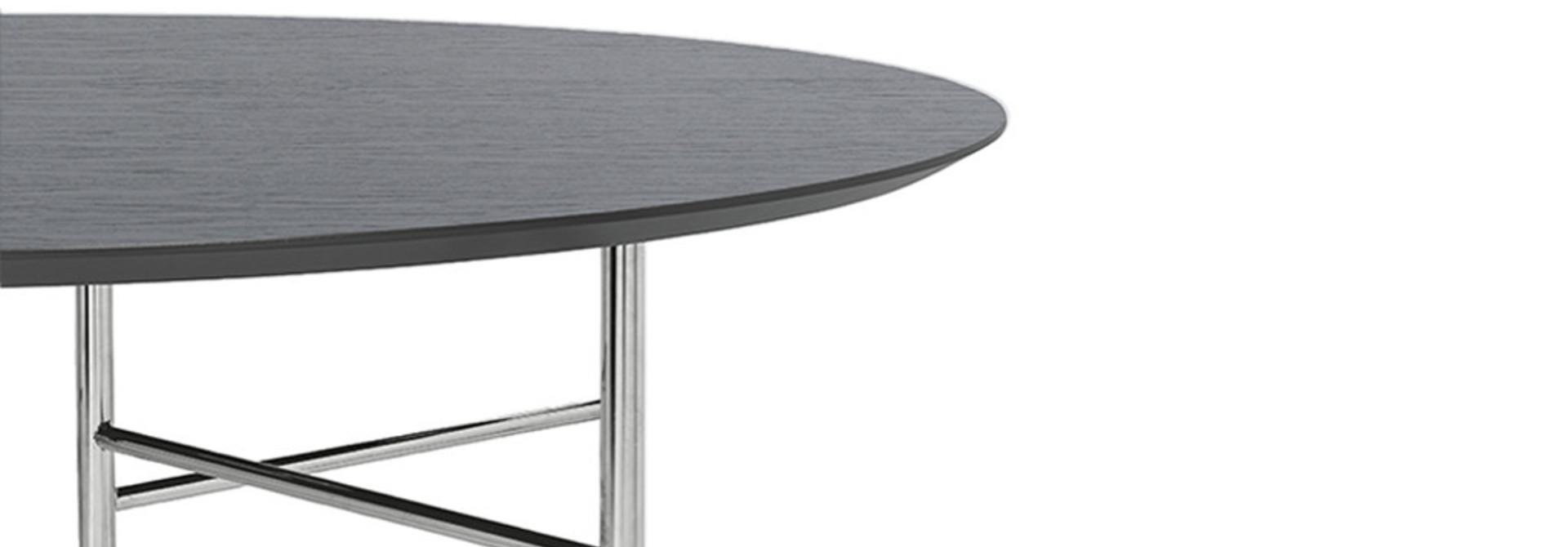 Mingle Table Top - 130 cm