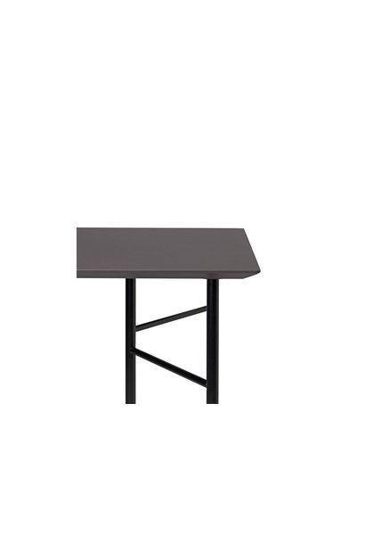 Mingle Desk Top - 135 cm (meerdere kleuren)