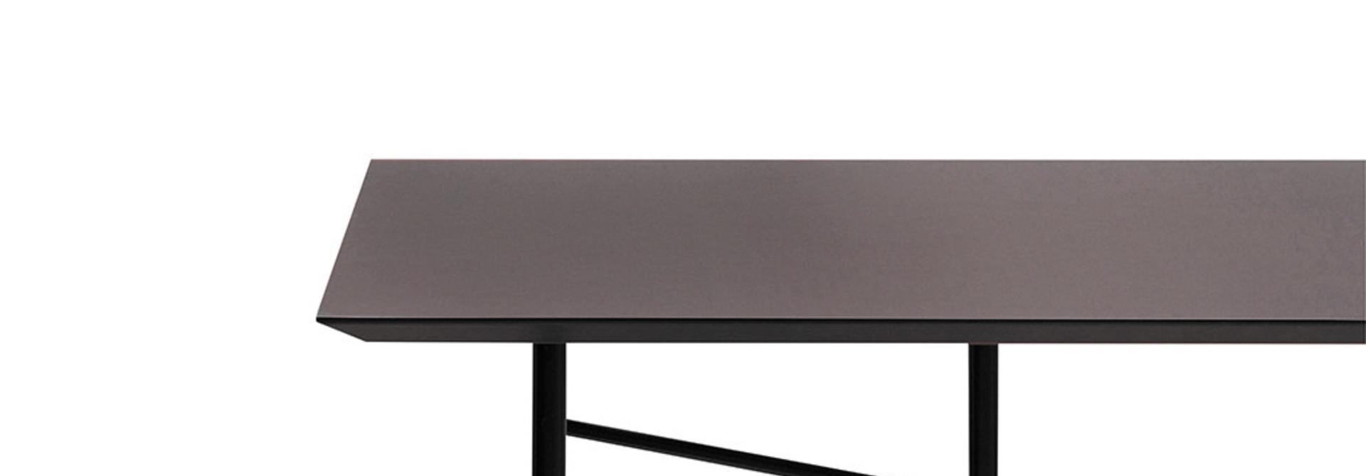 Mingle Table Top - 160 cm