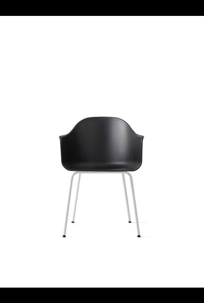 Harbour Chair - Light Grey Steel