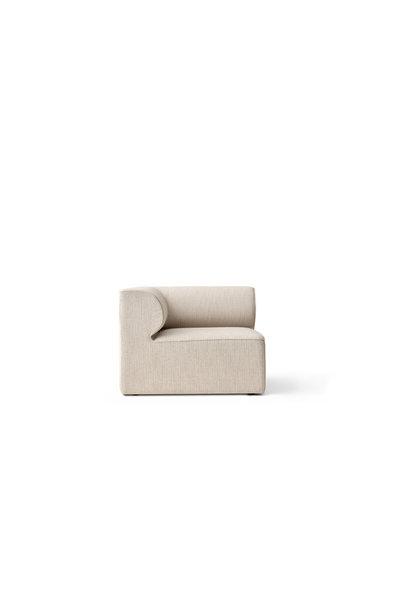 Eave Modular Sofa - Corner - Savanna