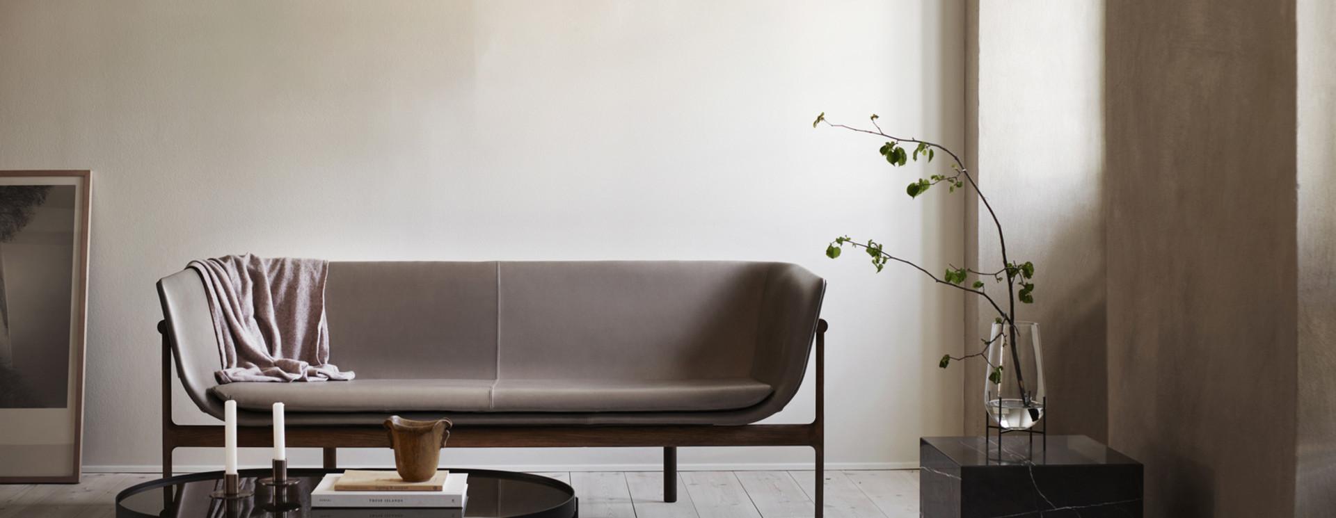 Sofa' s
