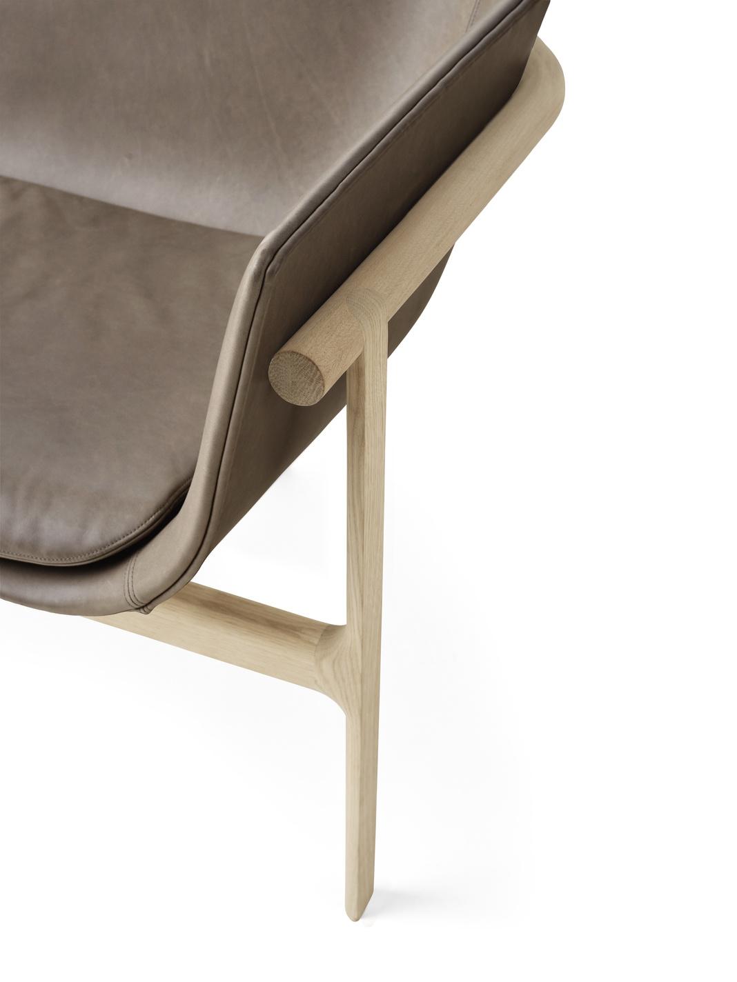 Tailor Sofa - Natural Oak/Dakar-3