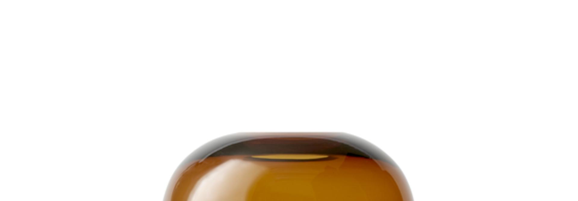 Troll Vase - Medium
