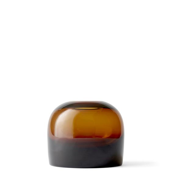 Troll Vase - Medium-1