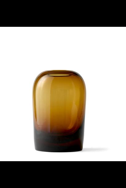 Troll Vase - Large