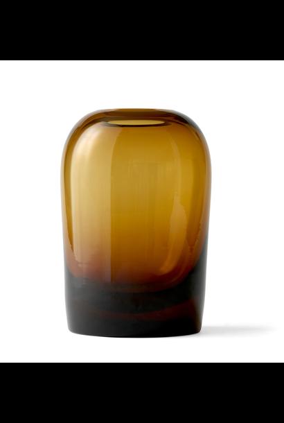 Troll Vase - Extra Large