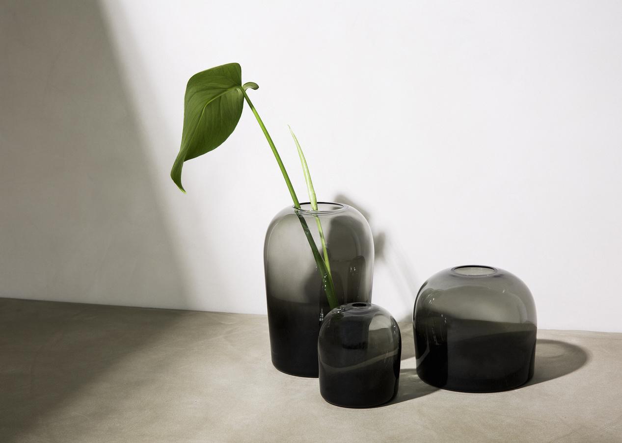 Troll Vase - Medium-3