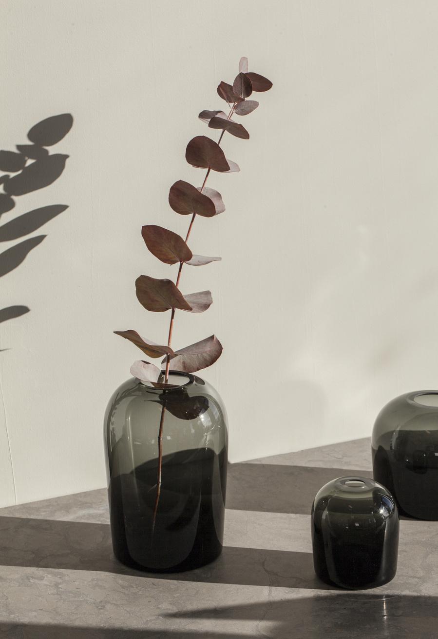 Troll Vase - Medium-4