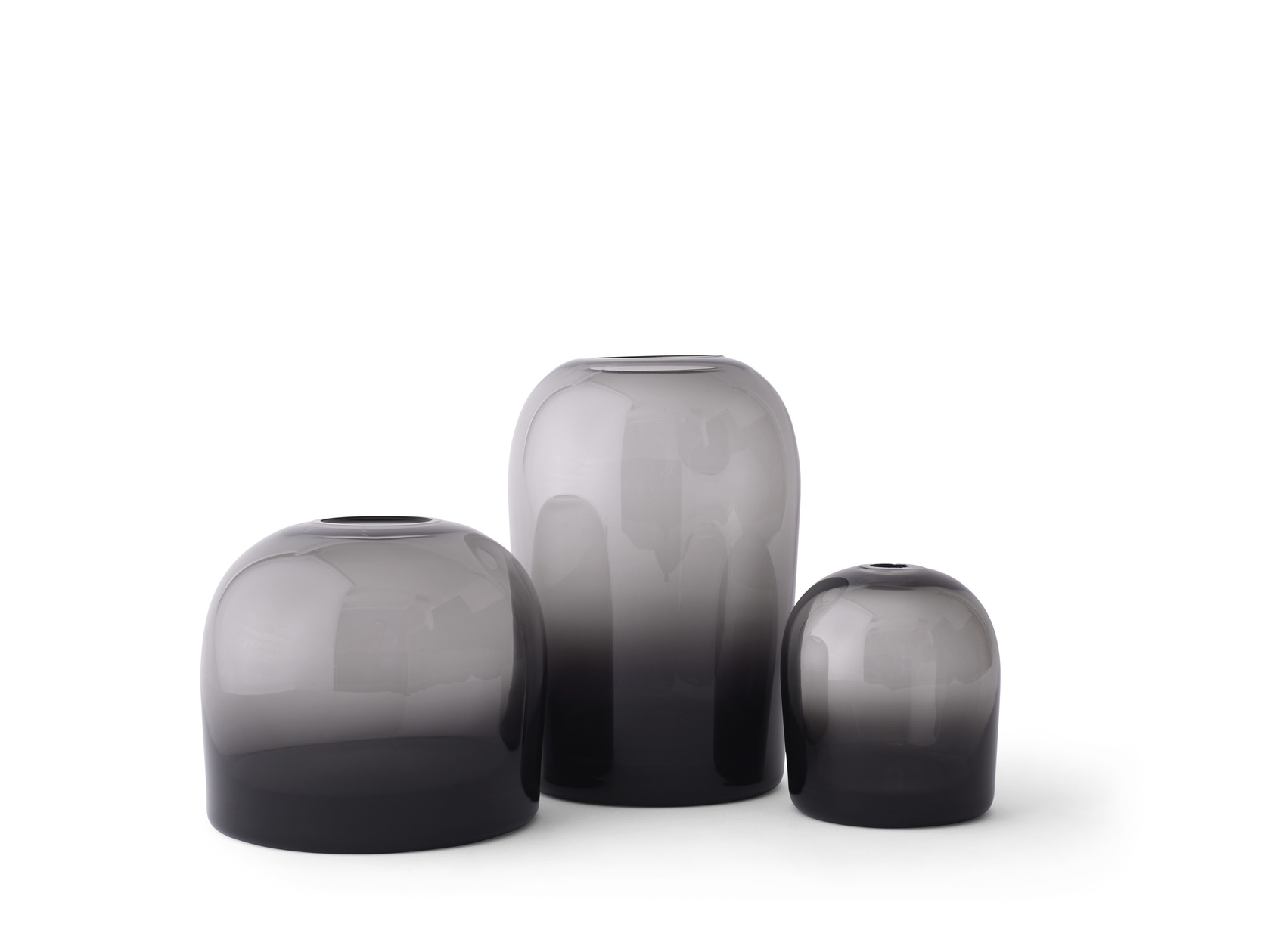 Troll Vase - Medium-5