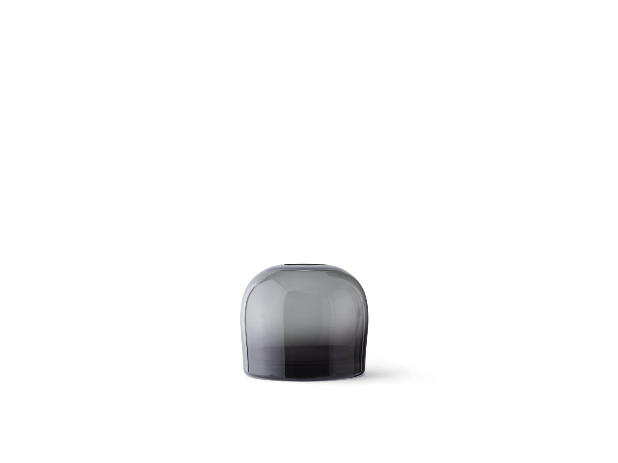 Troll Vase - Medium-2