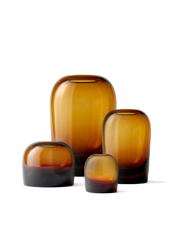 Troll Vase - Medium-6