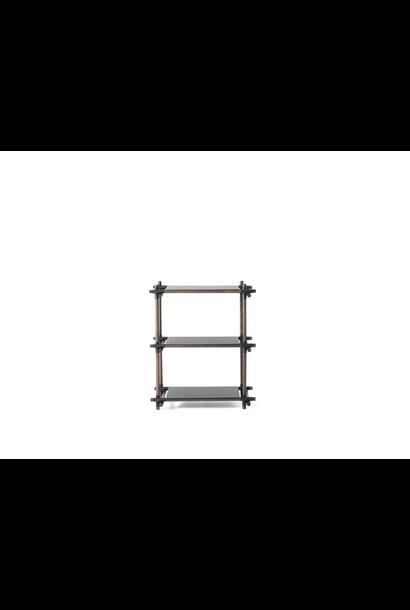 Stick System - 1 x 3