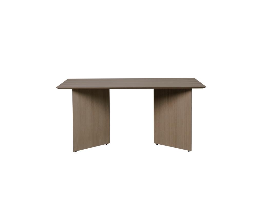 Mingle Table Top - 160 cm-3