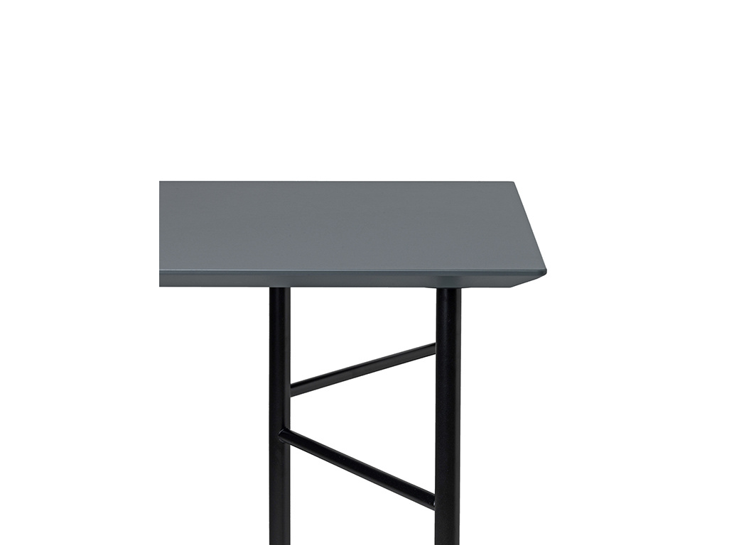 Mingle Table Top - 160 cm-4