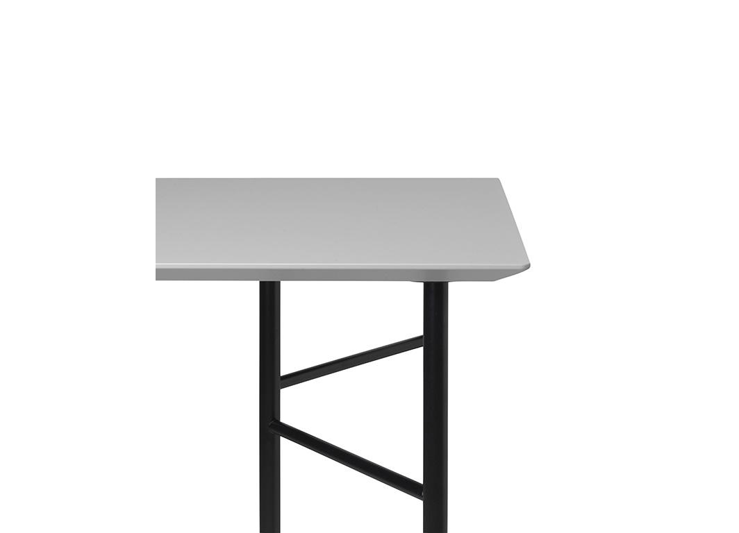 Mingle Table Top - 160 cm-5