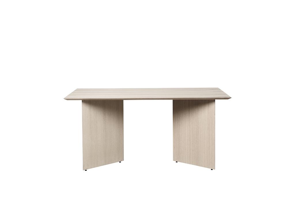 Mingle Table Top - 160 cm-6