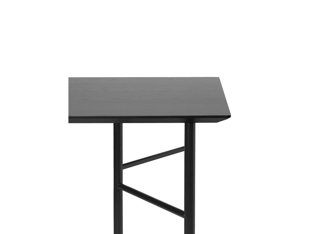 Mingle Table Top - 160 cm-7