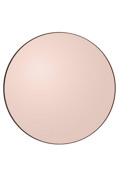 CIRCUM Mirror - Large (meerdere kleuren)