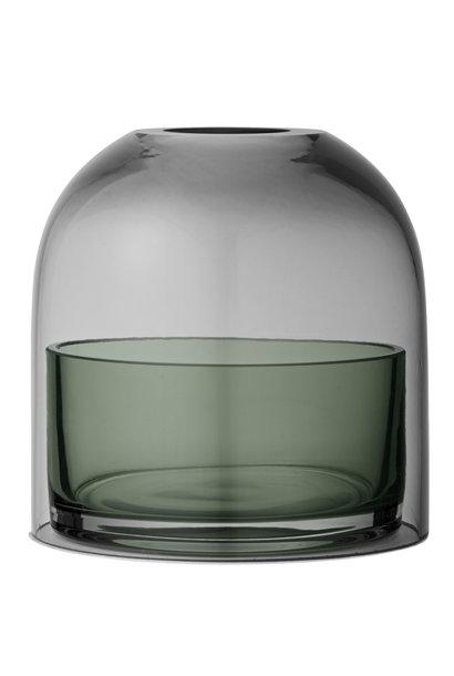 TOTA tealight holder (meerdere kleuren)