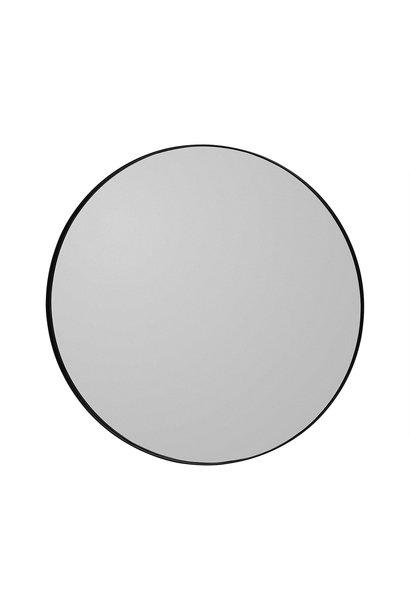 CIRCUM Mirror - Small (meerdere kleuren)