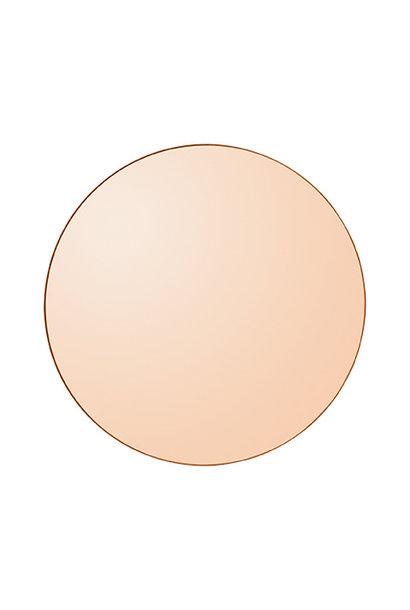 CIRCUM Mirror - Medium (meerdere kleuren)