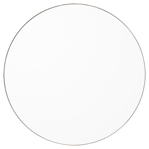 CIRCUM Mirror Large-7