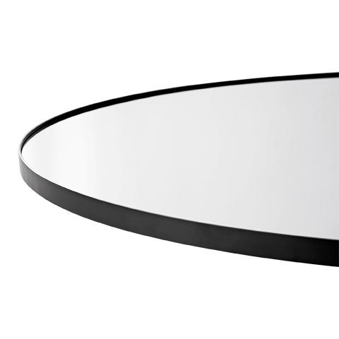 CIRCUM Mirror Large-4