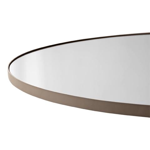 CIRCUM Mirror Large-8