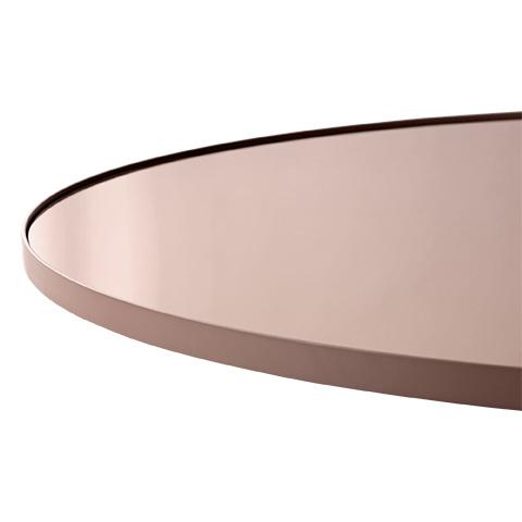 CIRCUM Mirror Large-2