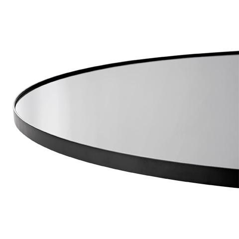 CIRCUM Mirror Large-10