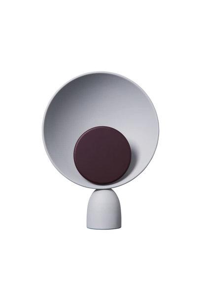 Blooper Lamp (meerdere kleuren)