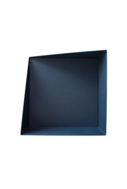 Wall Box (meerdere kleuren)