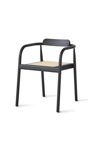 AHM Chair (meerdere kleuren)