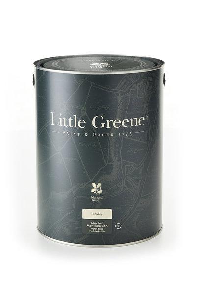 Masonry Paint - 5 liter