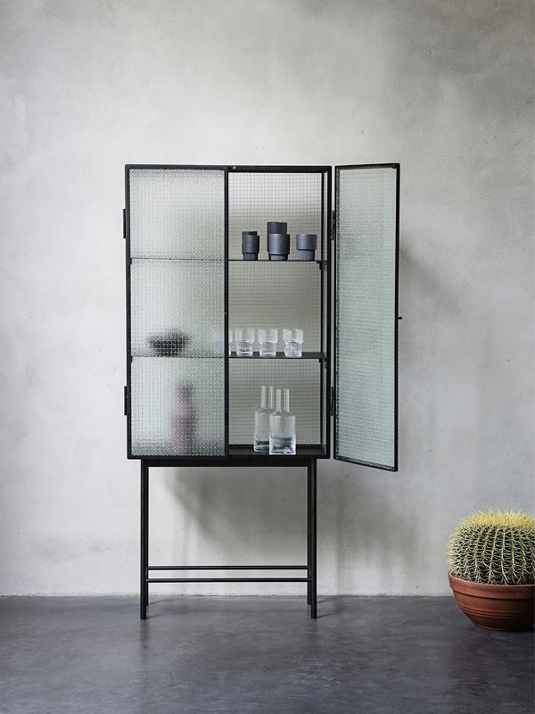 Ripple Glass - set of 4-8