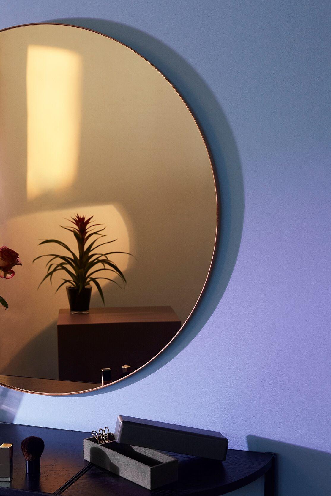 CIRCUM Mirror Large-12