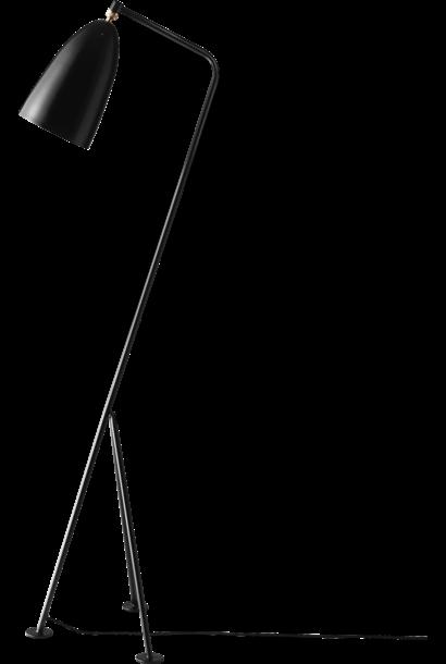 Gräshoppa-vloerlamp (meerdere kleuren)