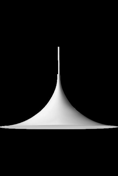 Semi Pendant - ø60 (meerdere kleuren)
