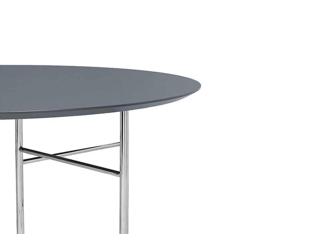 Mingle Table Top - 130 cm-3