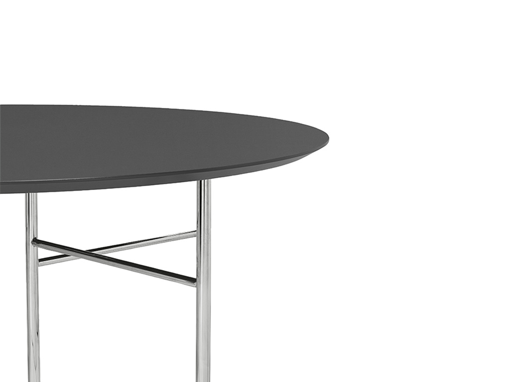 Mingle Table Top - 130 cm-4