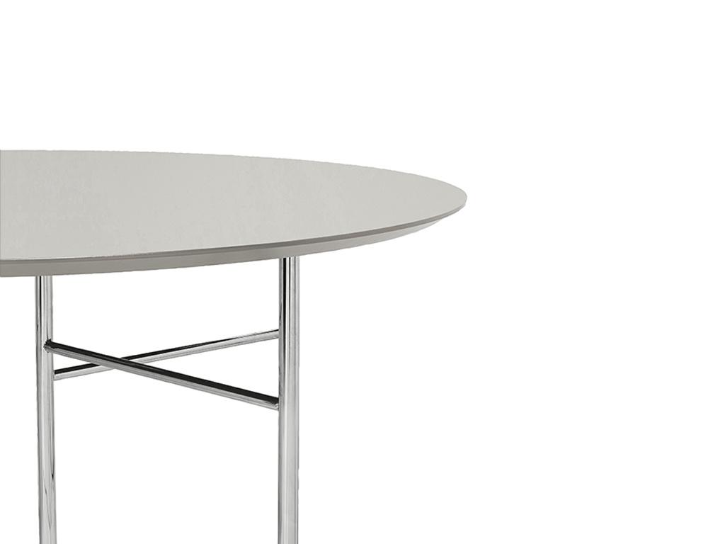 Mingle Table Top - 130 cm-2