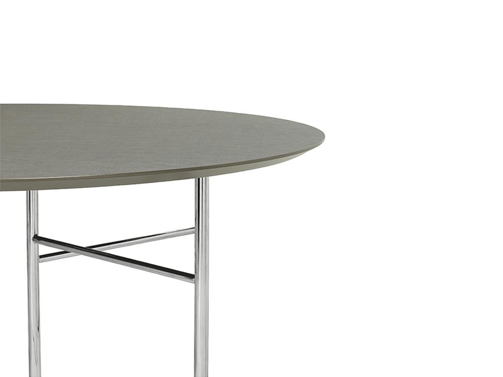 Mingle Table Top - 130 cm-5