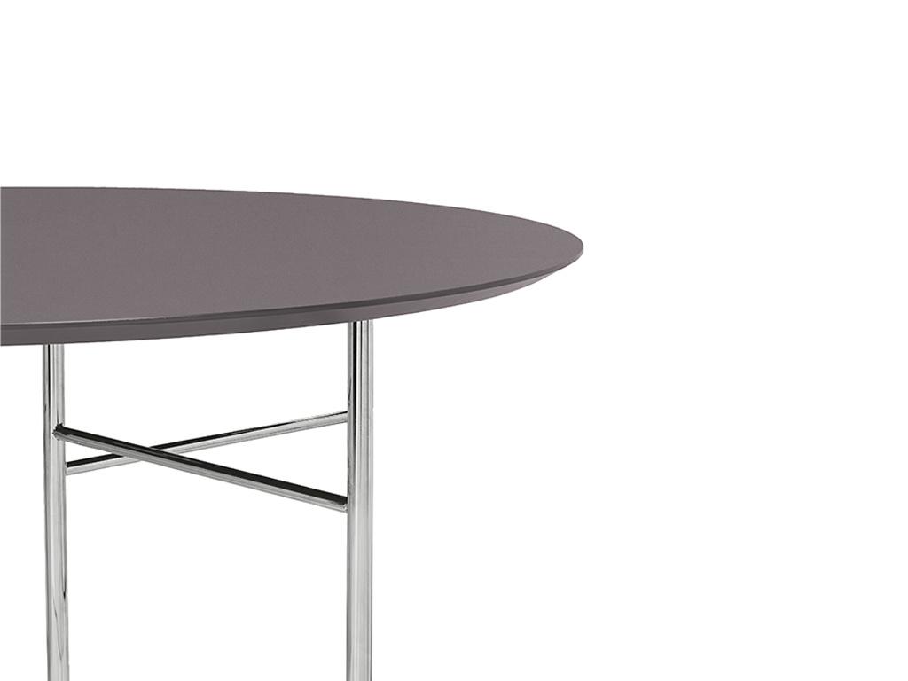 Mingle Table Top - 130 cm-6