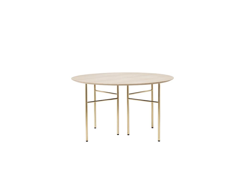 Mingle Table Top - 130 cm-8