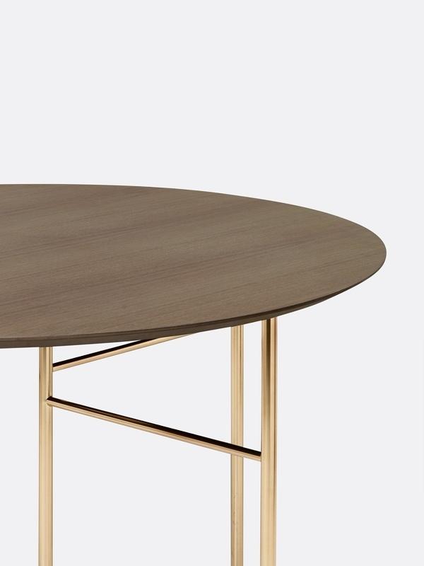 Mingle Table Top - 130 cm-10